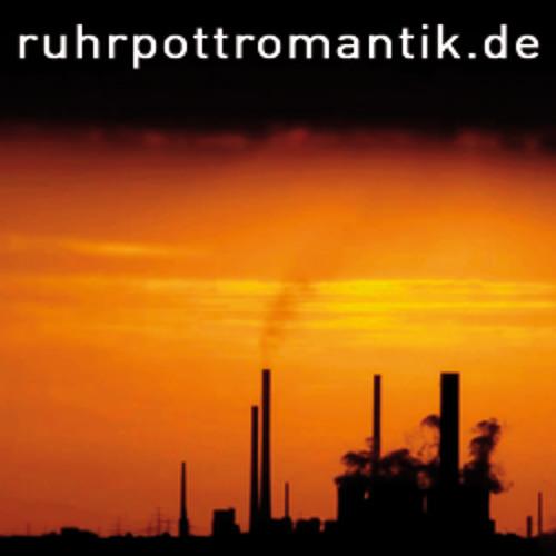 ruhrpottromantik's avatar