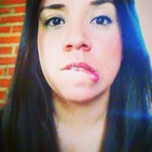 Hilda Rocio's avatar