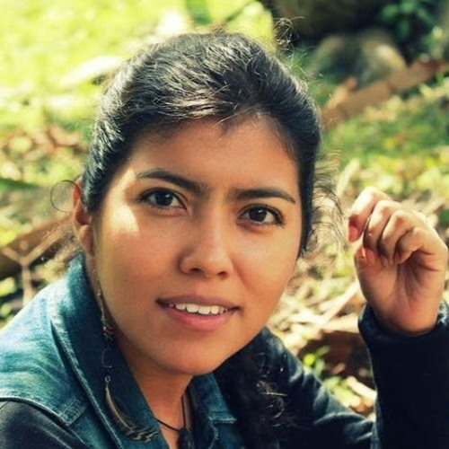 Karen Y.'s avatar