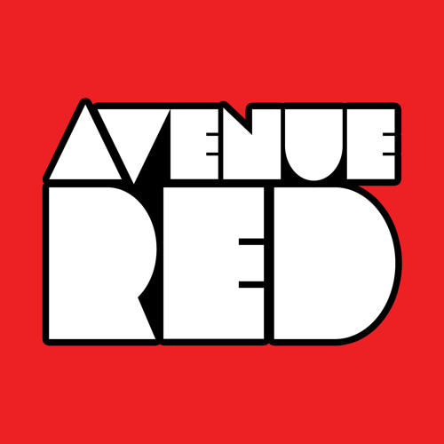 Avenue Red's avatar