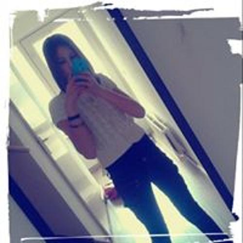 Eline Rietberg's avatar