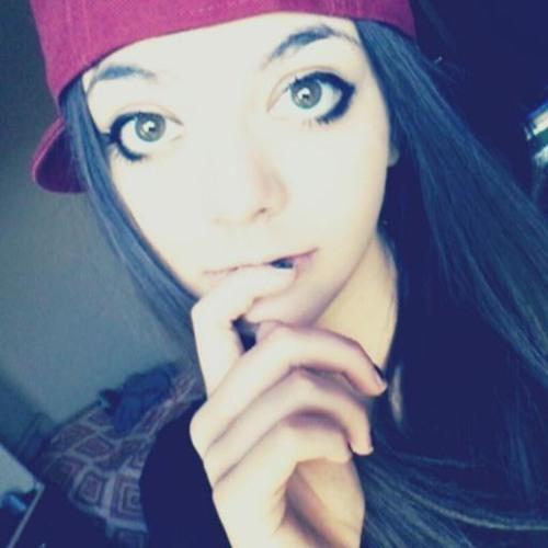 Isabel Bolognini's avatar