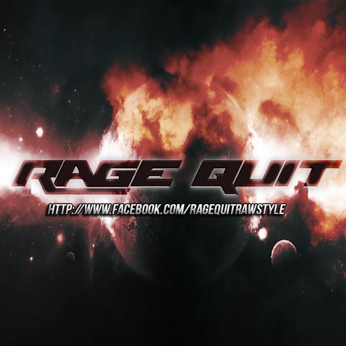 Rage Quit's avatar