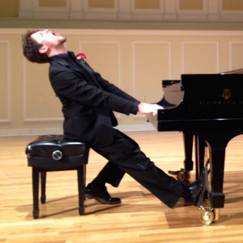 David.Cramer's avatar