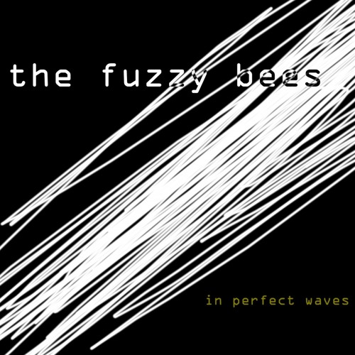 The Fuzzy Bees's avatar