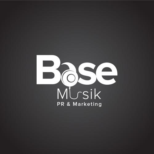 Base Musik's avatar