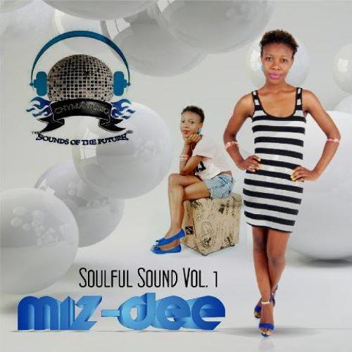 Miz-Dee's avatar
