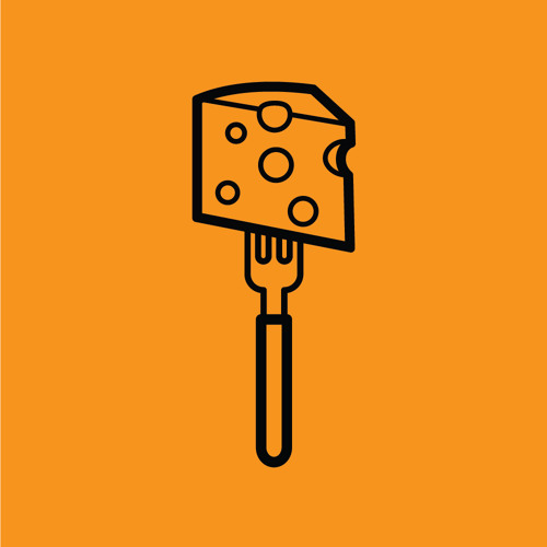 cheesefork's avatar