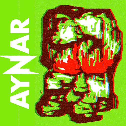 AY'NÅR's avatar
