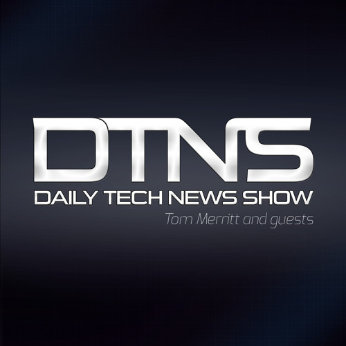 Daily Tech News Show's avatar