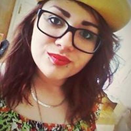 ALysha Cokaiinee's avatar