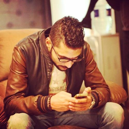 Mostafa Kojo's avatar