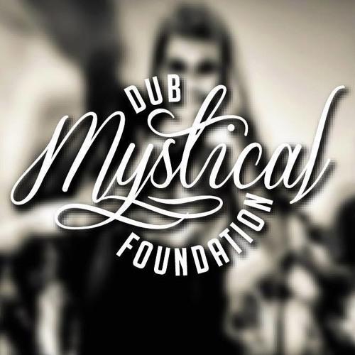 Mystical Dub Foundation's avatar