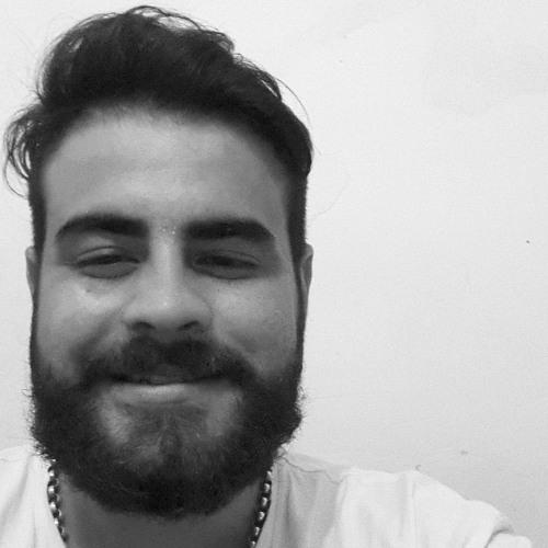 Dario Nicolas !!'s avatar