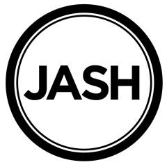 IT'S JASH