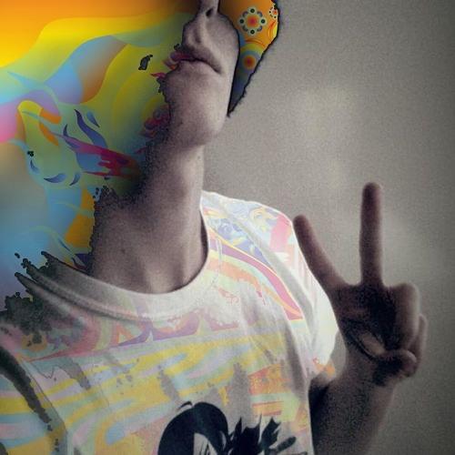 Klippy's avatar