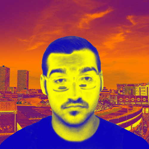 HollowBeak's avatar