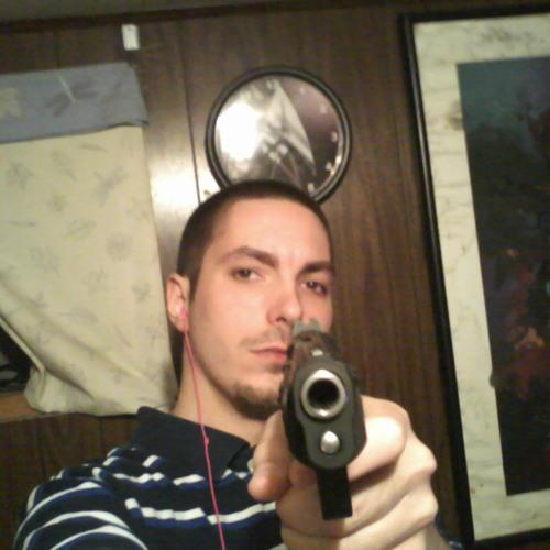JizzLe Productions's avatar