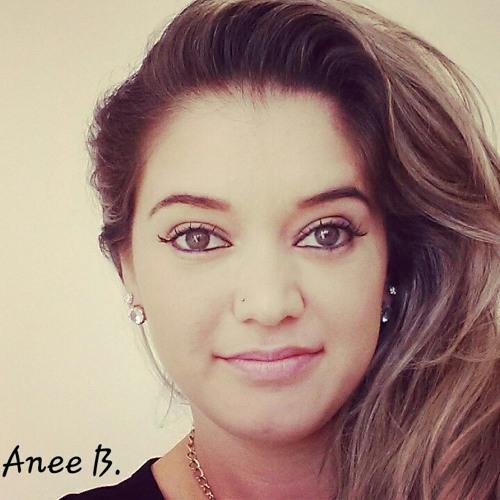 Anee Brandolt's avatar