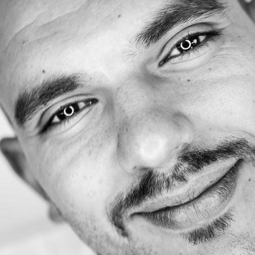 George Balinov's avatar