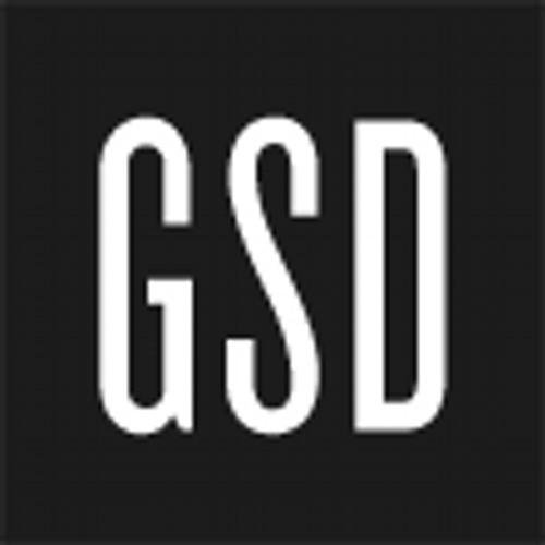 Denali G.S.D ent.'s avatar