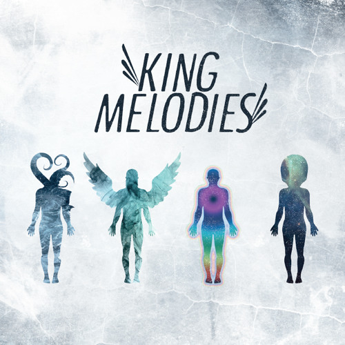 King Melodies's avatar