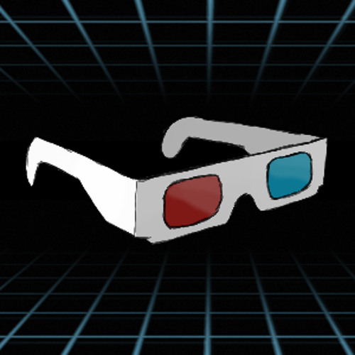 CaptainCyberspace's avatar