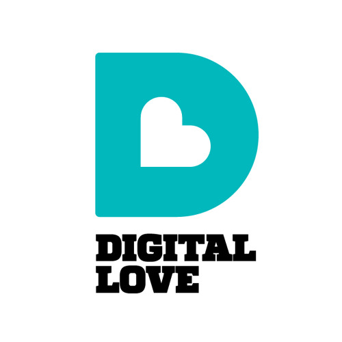 Digital Love's avatar