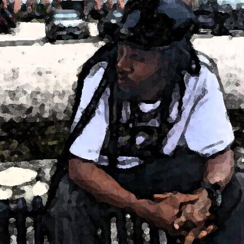 T-REXZ's avatar
