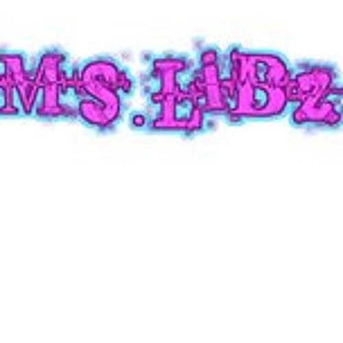 Ms. Libz's avatar