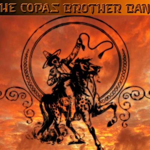 The Copas Brother Band's avatar
