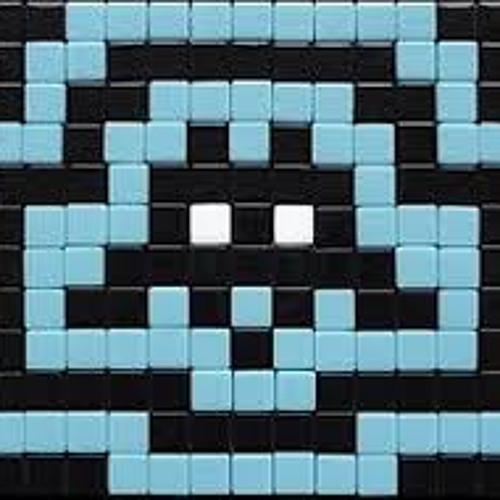 IDentic's avatar