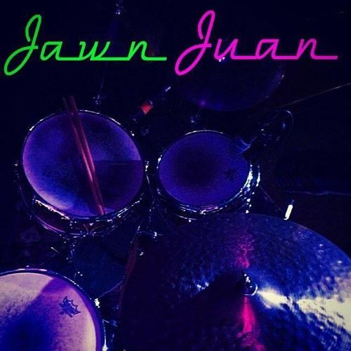 Jawn Juan's avatar