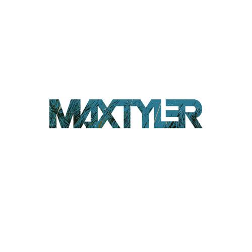 MaxTyler's avatar