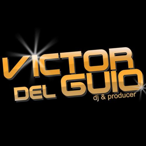Victor Del Guio's avatar