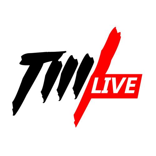 Tribe Music Live's avatar