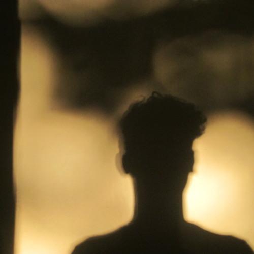 jhm.'s avatar