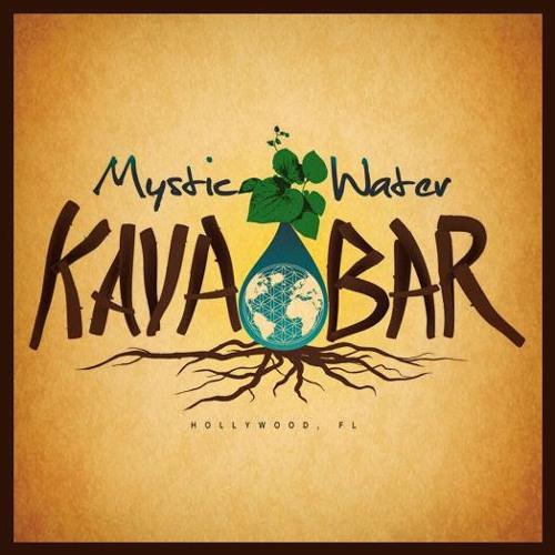 MysticWater KavaBar's avatar