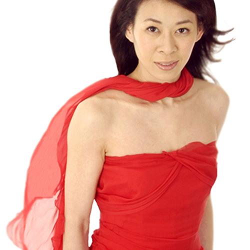 Jenny Lin, pianist's avatar