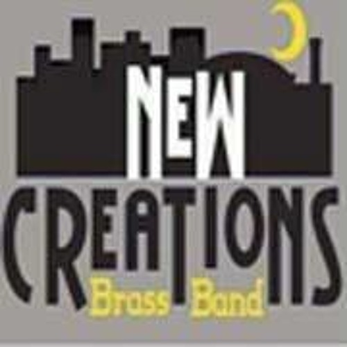 New Creations Brass Band's avatar
