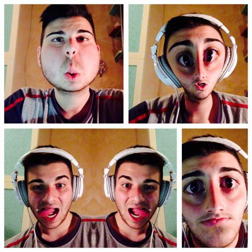 SalvoPandetta's avatar