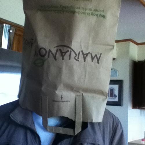 Langdon Cobb's avatar