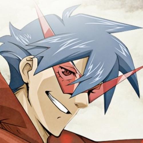Zivhayr's avatar