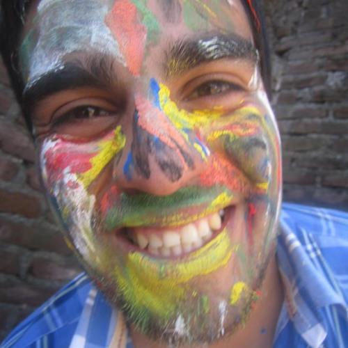 gonaloo parra's avatar