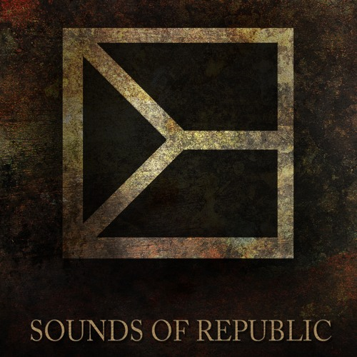 Sounds of Republic's avatar