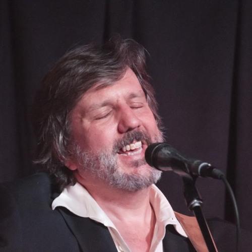 Stan DeWitt's avatar