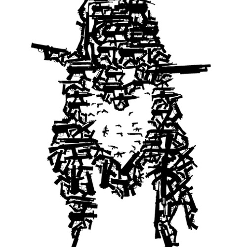 Blakhat's avatar