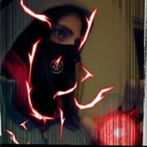 Luís Antunes's avatar