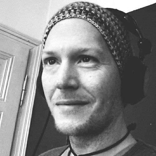 sven O. (Sven Olschowski)'s avatar