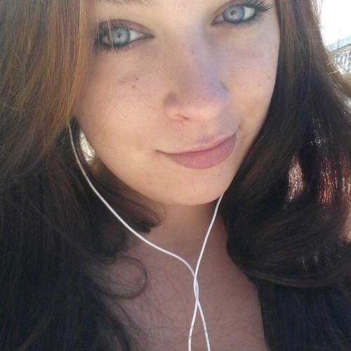 Mariiannee's avatar